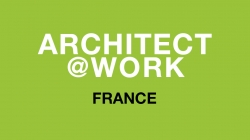 Architect@Work, Bordeaux (FR)