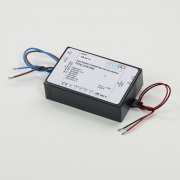 LED POWER SUPPLY 500mA-DC / 22W DIM8